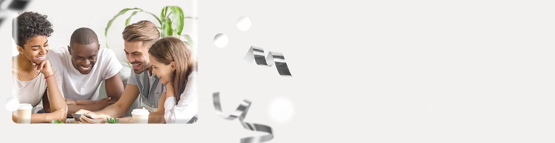 web-DTjoin-herobanner-us-60percentOff-19