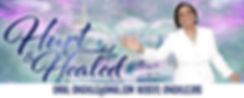 3 hurthealed banner.jpg