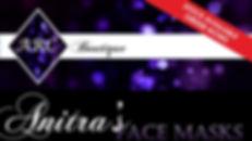 ARC Logo masks.jpg