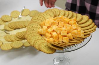 Cheese Tray.jpg