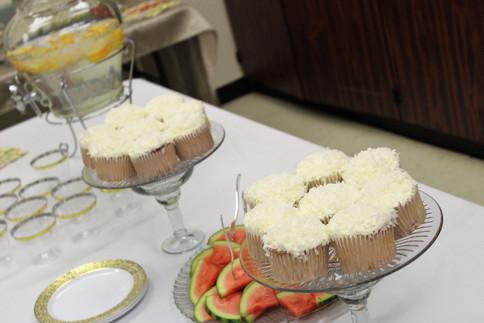 Mixed Food Table.jpg
