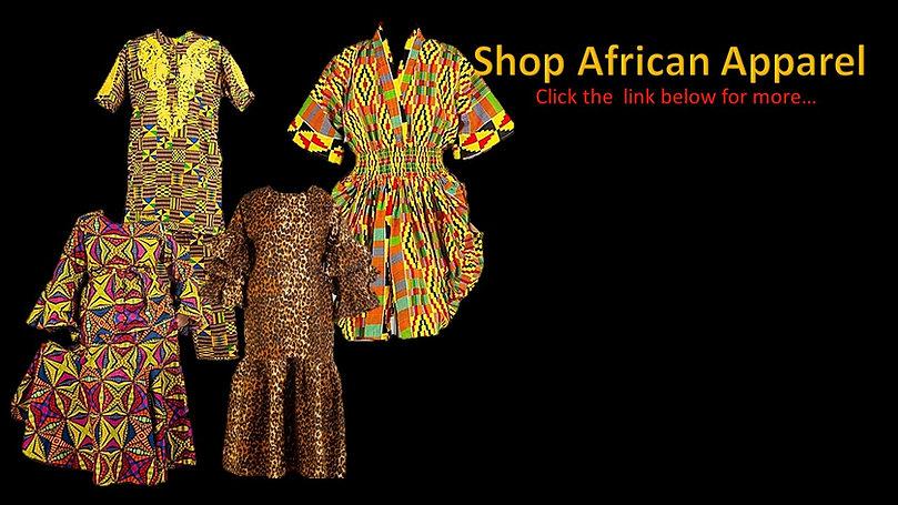 african apparel.jpg