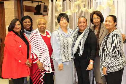group with anette hill (2).jpg