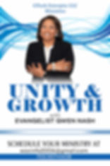 unitygrowth.jpg