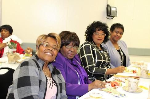 Group First Ladies (2).jpg