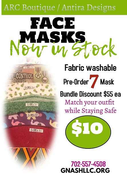 Flyer Face Masks 3.jpg