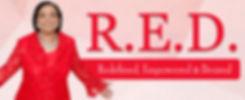 RED Web banner.jpg