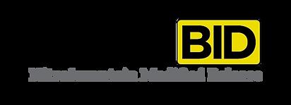 Macrobid Long Logo.png