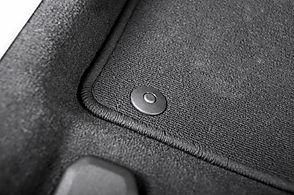 Vakuumgiessen, Stereolithographie, Automobilindustrie