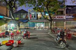 Phan Dang Luu