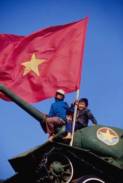 Buon Ma Thuot, 1995