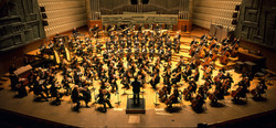 Orchestre de Radio France