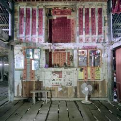 Maison Nung