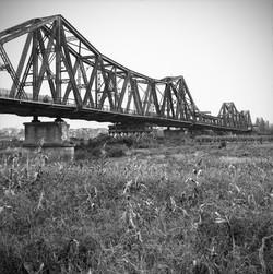 Long Bien Hanoi