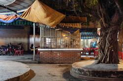 Phan Dang Luu House of the morning Coffe copie
