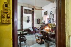 Maison Saigon 2014