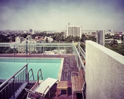Avalon Saigon