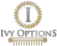 Ivy Options transparent.png