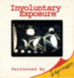 InvEx album cover.jpg