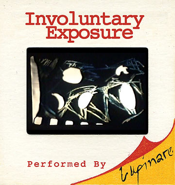 InvEx album cover.jpg