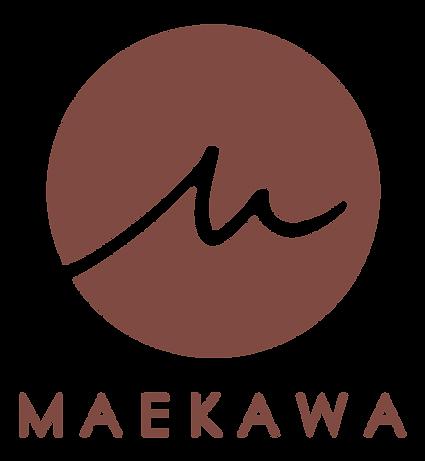 MAEKAWA_ロゴ②-01.png
