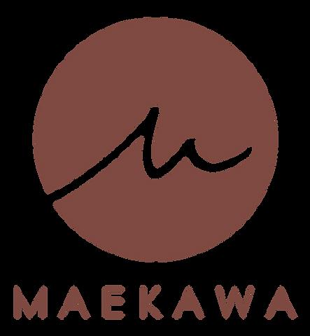 板金業を中心に、地元米子に留まらず様々な地域の案件を請け負っておりますMAEKAWAのホームページです。私たちは親切、丁寧に重きを置き基本に忠実な施工を行います。まずはお気軽にご相談下さい。