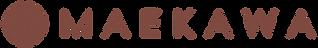 MAEKAWA_logo-01.png