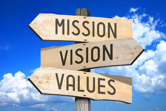 Mission, vision, values - signpost.jpg