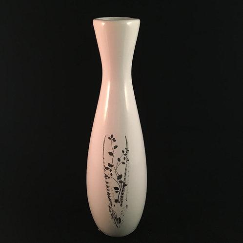 Life After Death Vase