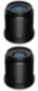 xl_76082-DJI-Zenmuse-X7-Lens-Kit.png