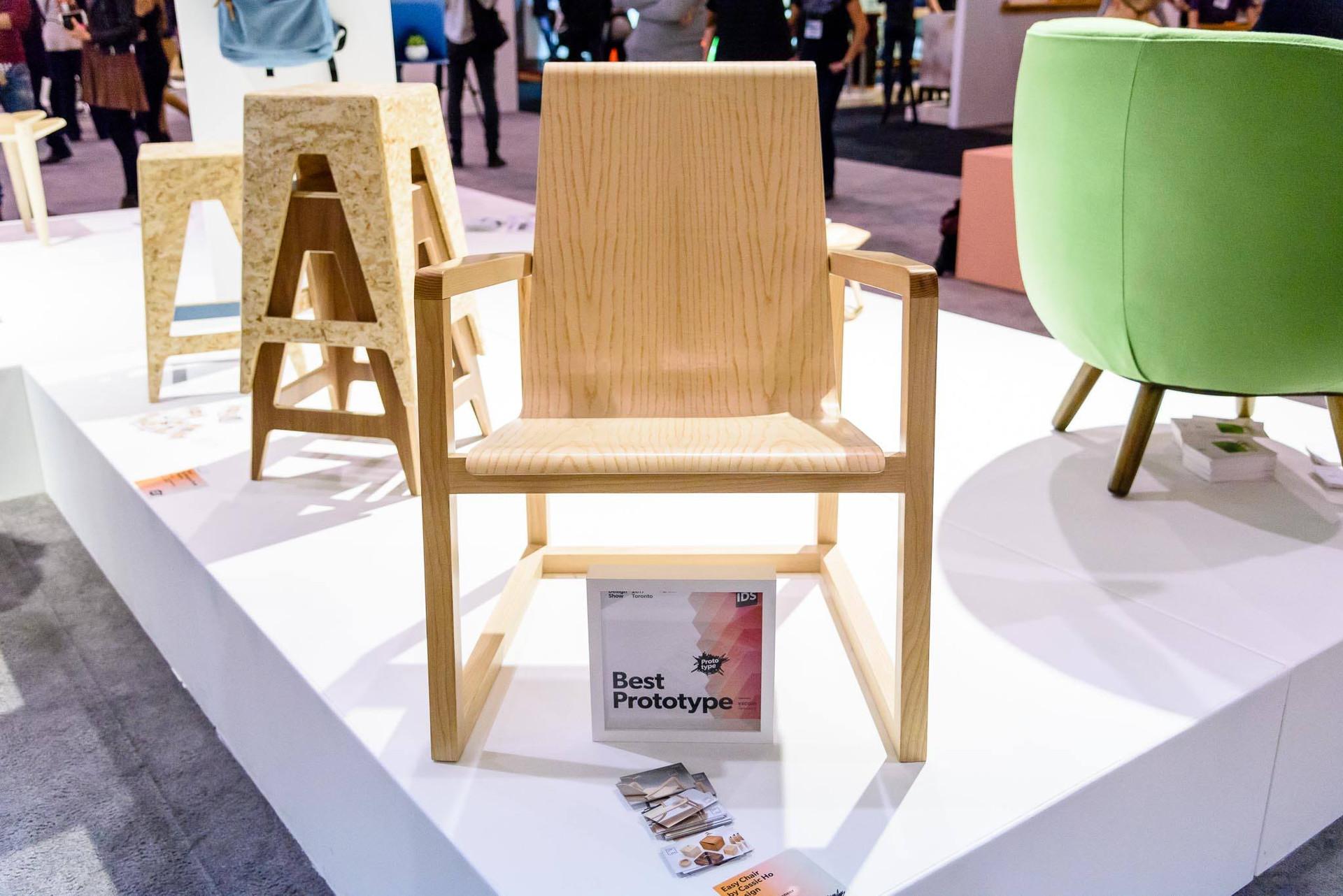 IDS17_Serene Easy Chair