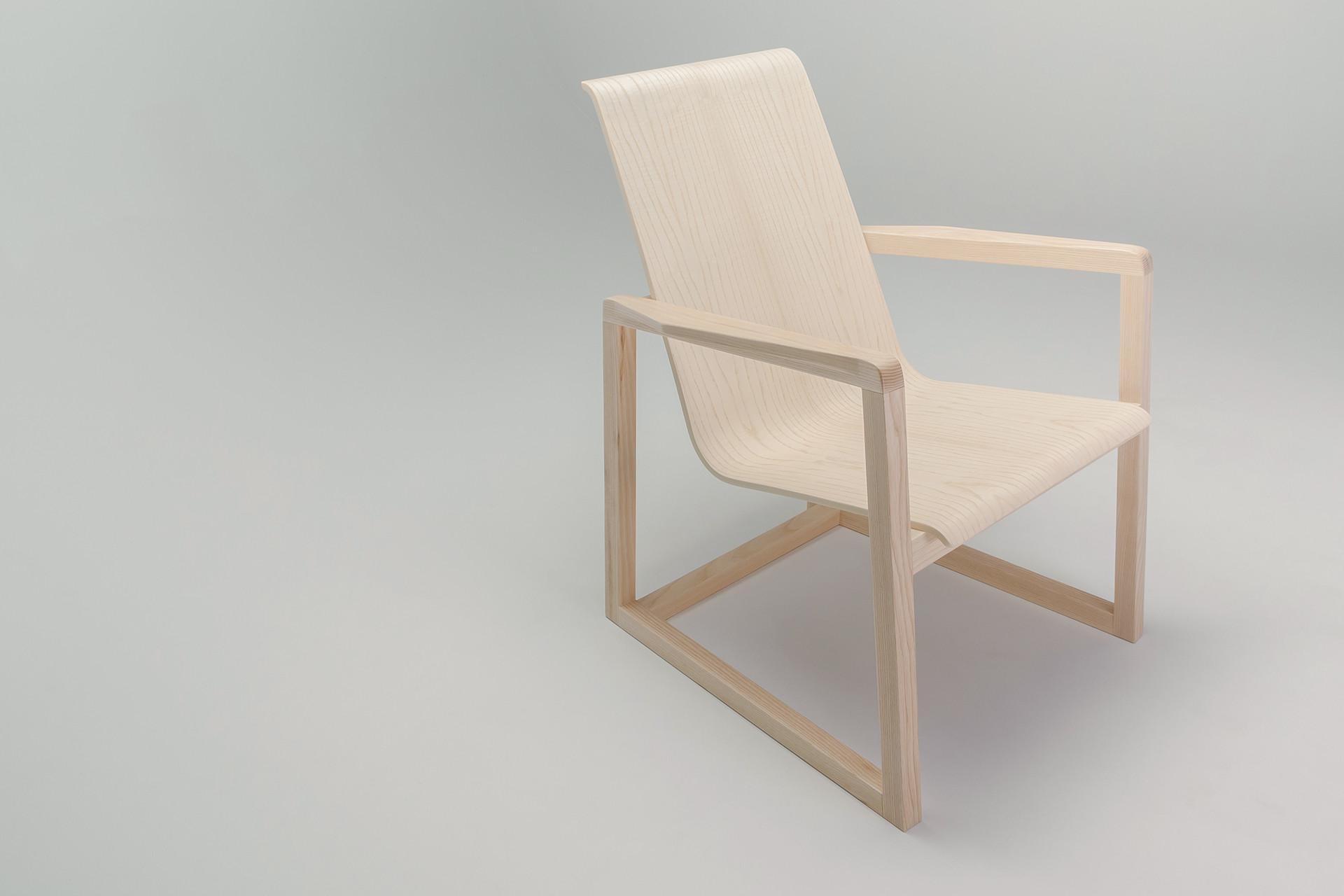 Serene-Easy-Chair_5_1920x1280_72dpi.jpg