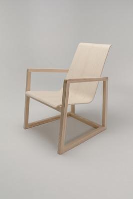 Serene-Easy-Chair_7_1280x1920_72dpi.jpg