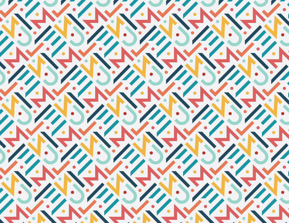 Minute-V_Pattern2.jpg