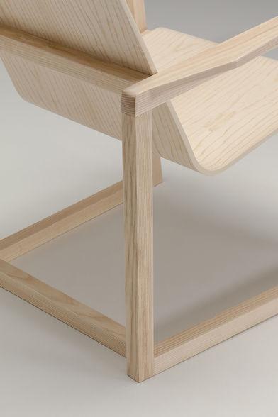 Serene Easy Chair_1_1280x1920_72dpi.jpg