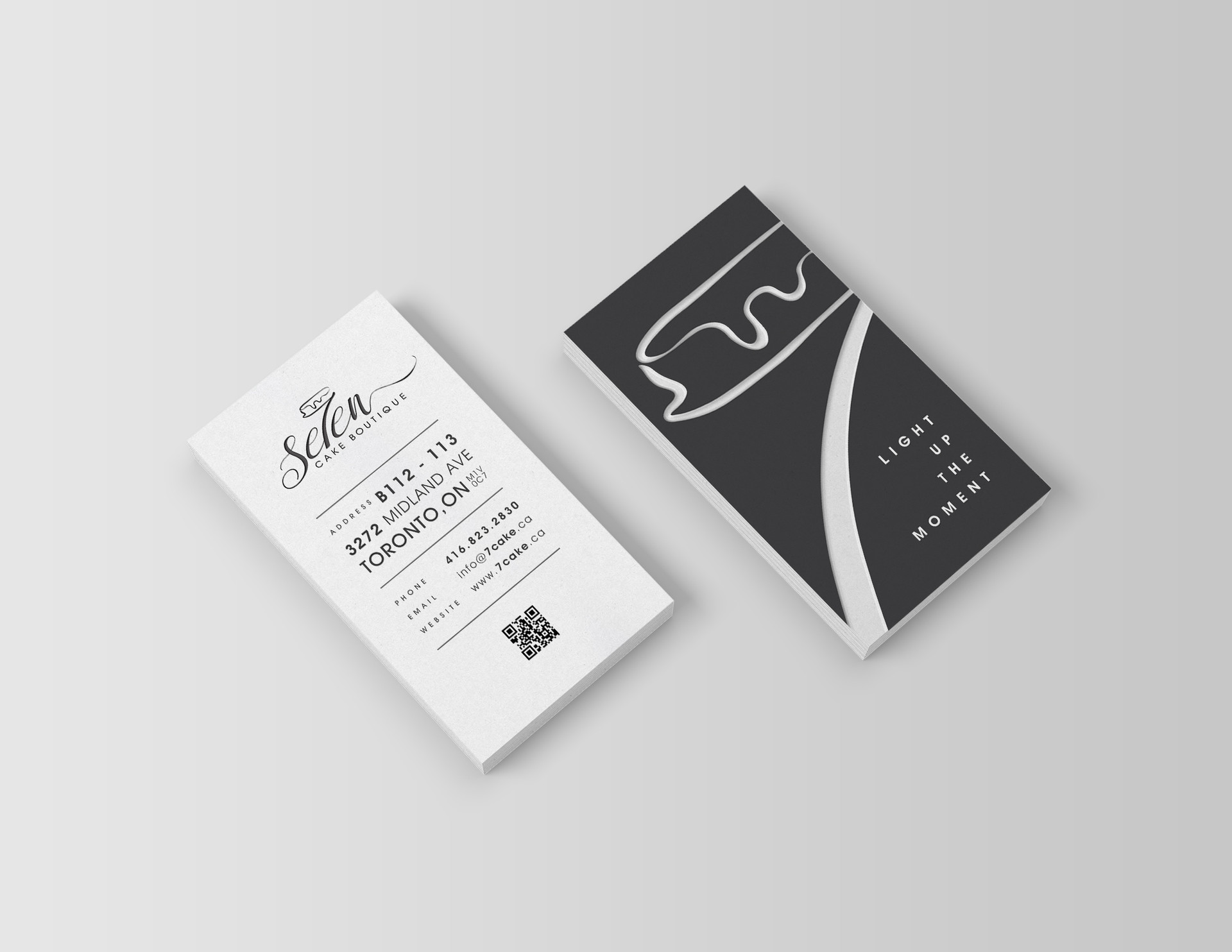 7-cake_Business-Card-Mockups2.jpg