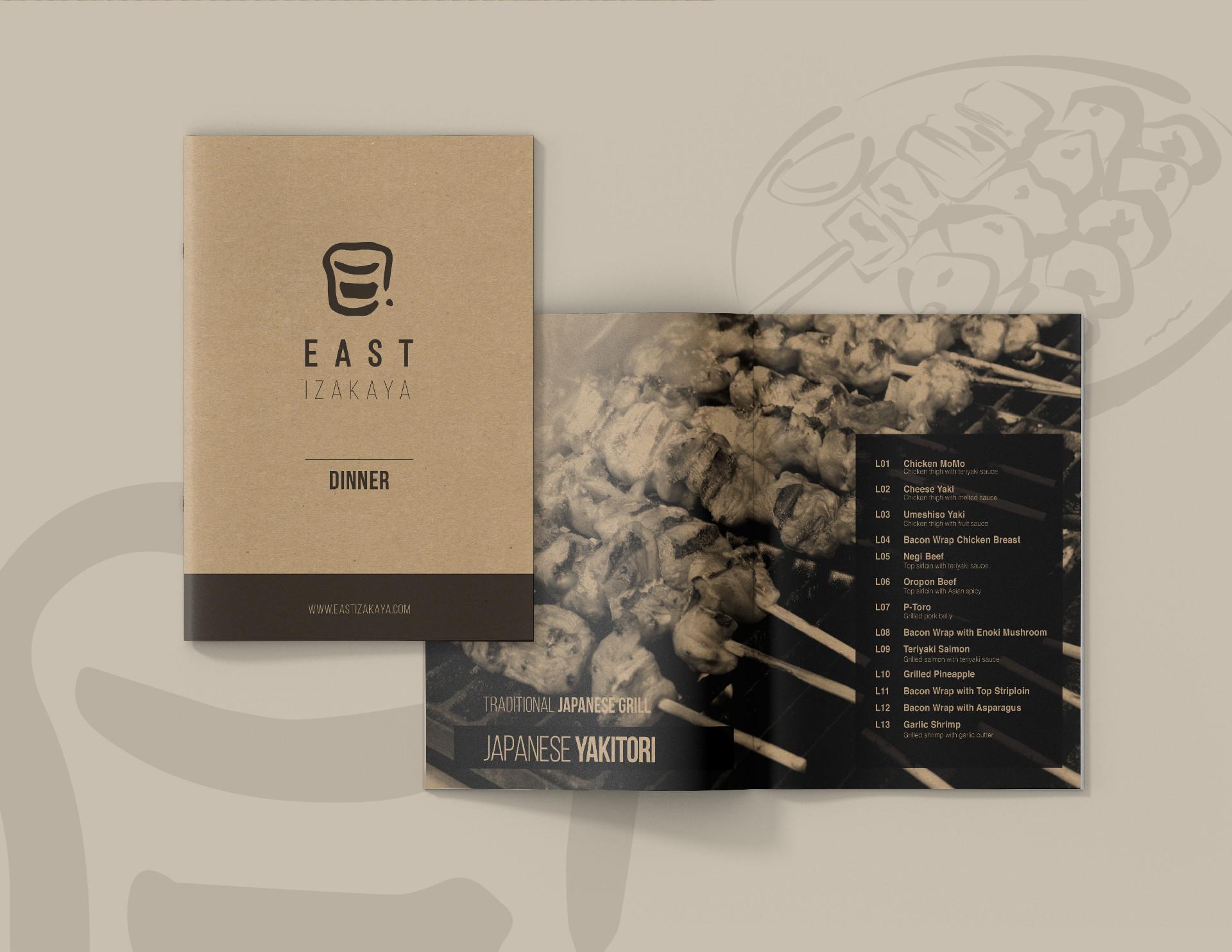 EAST_Web Brand Image_3.jpg