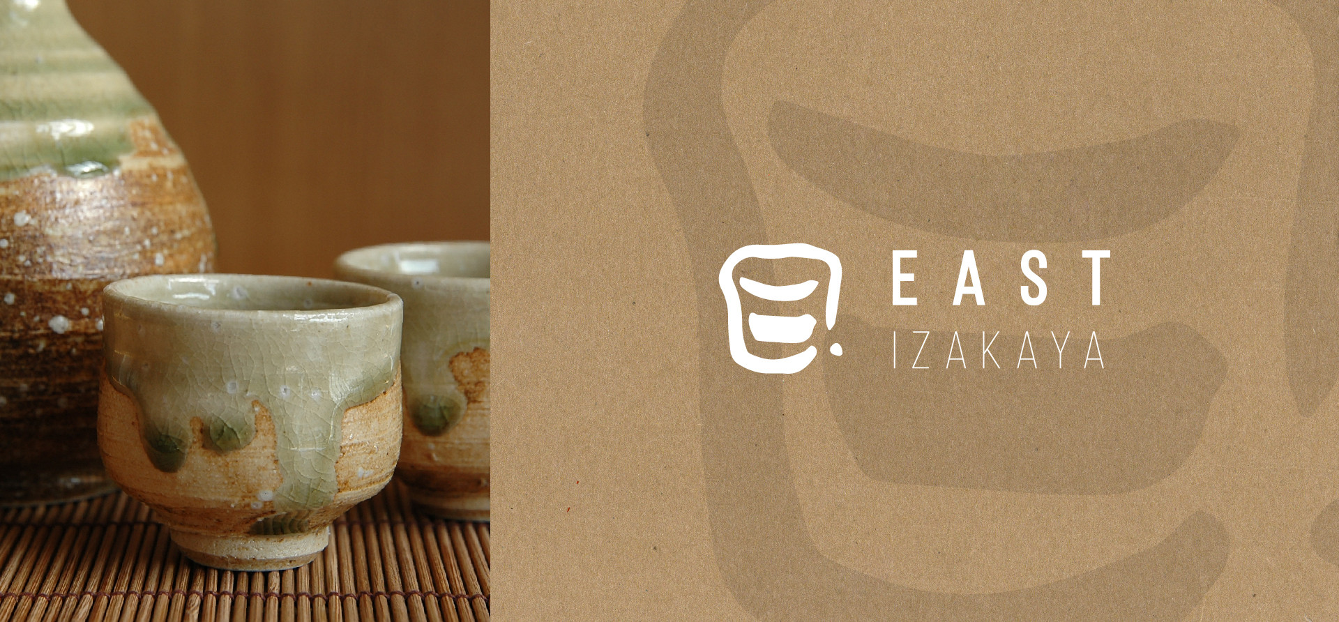 EAST_Web Brand Image_2.jpg