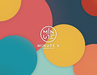 Minute V Production