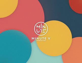 Minute V Production