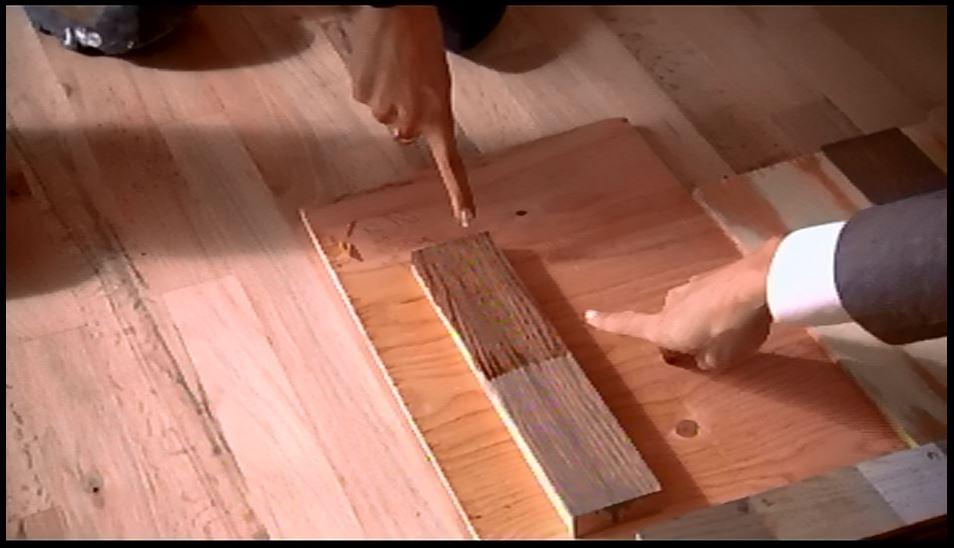 PICCI_HGTV_floor stain.JPG