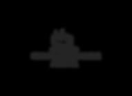 Africa Logo.png