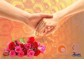 Odore - 2020 Valentine's Day ... page 1
