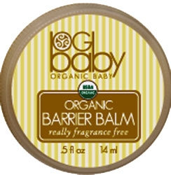 Barrier Balm 0.5 oz FRAGRANCE FREE