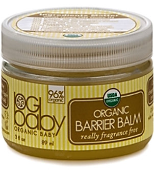 Barrier Balm 3.0 oz FRAGRANCE FREE