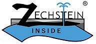 Zechstein Inside Logo .png