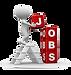 Jobs .png