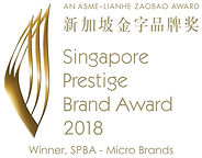 Winner - Micro Brands_Gold - 43% .jpg