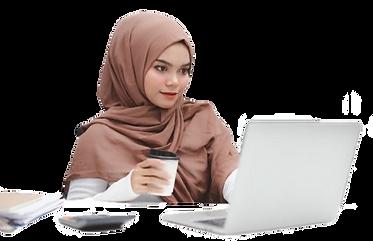 Malay%2520Girl%2520on%2520Computer%2520_