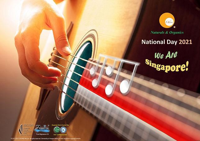National Day 2021 ... (05 Aug 21) .jpg